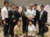 日本摂食嚥下リハビリーテション学会に参加して