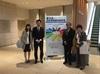日本訪問歯科学会